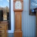Horloge grand-père, mécanisme manquant - 4