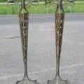 Magnifiques chandeliers  - 3