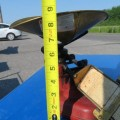 Petite balance Fairbanks - 2