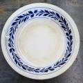 Bol, poterie Belge - 1