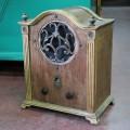 Ancien radio Sparton - 2