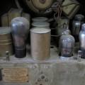 Ancien radio Sparton - 3
