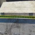 Anciennes boîtes à bois - 4