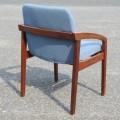 Chaise vintage, fauteuil - 3