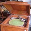 Gramophone  - 2