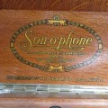 Gramophone  - 3