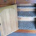 Buffet de salle à manger, sideboard - 4