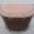 Petit meuble bahut - 2