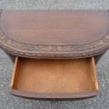 Petit meuble bahut - 4
