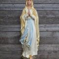 Statue religieuse - 1