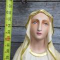 Statue religieuse - 3