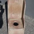 petite chaise d'aisance - 2