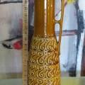 Vase, pichet West Germany - 3