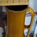 Vase, pichet West Germany - 2