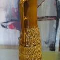 Vase, pichet West Germany - 6