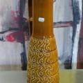 Vase, pichet West Germany - 5