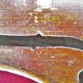 Ancien violon - 2
