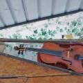 Ancien violon - 1