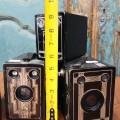 Appareils photo, caméras, kodak - 2