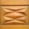 Diamond point armoire, cupboard - 11