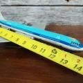 Avion, jouet promotionnel - 4