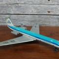 Avion, jouet promotionnel - 1
