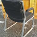 Vintage chair - 2