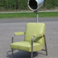 Hair salon chair - 6