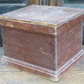 Document box - 4