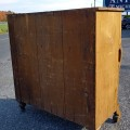 Chest of drawers  - 2