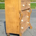 Chest of drawers  - 5