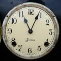 Horloge  - 2
