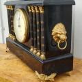 Horloge  - 3