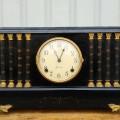 Horloge  - 1