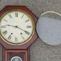 Horloge murale - 3