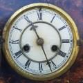 Horloge Victorienne - 6