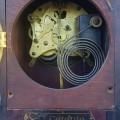 Horloge Victorienne - 7