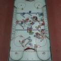 Jeu de hockey sur table - 2