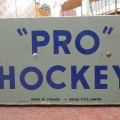 Jeu de hockey sur table - 3