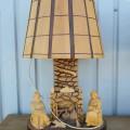 St-Jean-Port-Joli lamps - 4