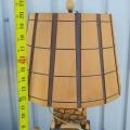 St-Jean-Port-Joli lamps - 6