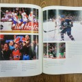 Livre, A day in the life of the National Hockey League  - 4