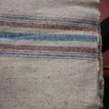 Lot de couvertures en laine - 2