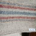 Lot de couvertures en laine - 3