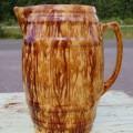 Lot de poteries Binnington - 14