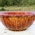 Lot de poteries Binnington - 5