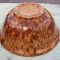 Lot de poteries Binnington - 9