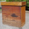 Wash stand chest - 2