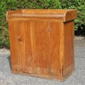 Wash stand chest - 1