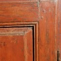 18th century Louis XIII armoire - 4